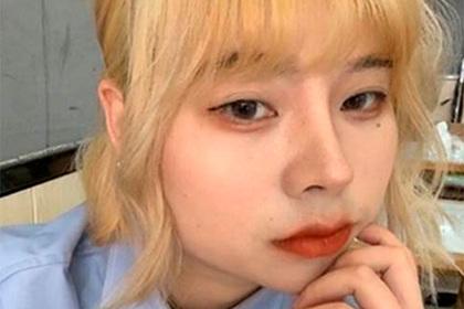 Настоящее лицо популярной блогерши с кукольной внешностью разочаровало фанатов
