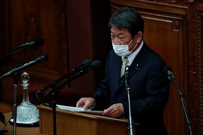 Тосимицу Мотэги