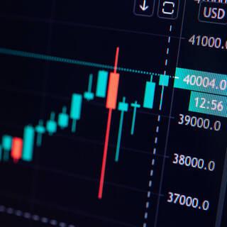 árnyék brókerek bitcoin pénztárca