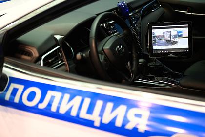 Две российские школьницы отправили сообщения родителям и покончили с собой