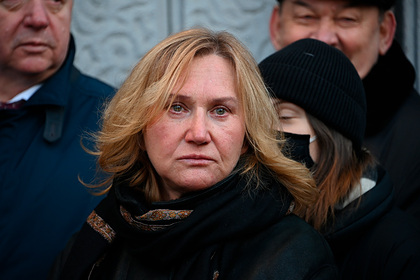 Самая богатая женщина России решила продать свой роскошный отель со скидкой