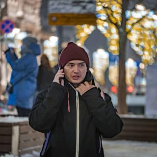 Телефонные мошенники начали обманывать российских ипотечников
