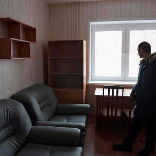 Владельцы съемных квартир в Москве стали сговорчивее