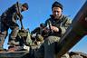 tabloid 9eb398c696daef3a5815ba5c2450175a На украинских позициях после визита Зеленского вывесили флаг со свастикой
