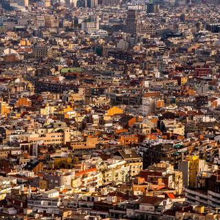 Определены лучшие для покупателей жилья города Испании