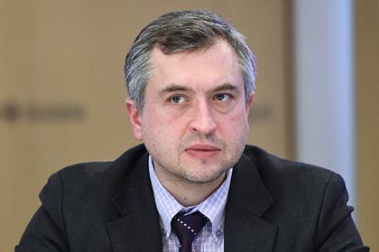 Максим Буякевич