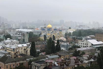 МВФ подвел итоги миссии на Украине: Госэкономика: Экономика: Lenta.ru