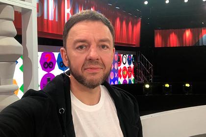 «Уральские пельмени» отсудили сотни тысяч рублей у бывшей звезды шоу
