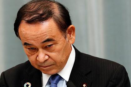 Тэцуси Сакамото