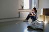 tabloid d3337388625a8c0449ddda1fde28543d В России заметили условия для падения цен на жилье