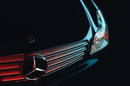 Более трех тысяч премиальных автомобилей получили клиенты отВТБ Лизинг