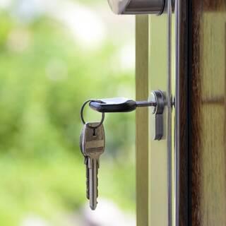 Юрист раскрыл способы обмана ипотечников