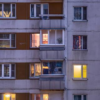 Москве предрекли очередной виток роста цен на квартиры