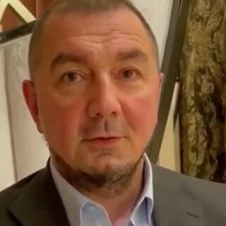 Джафар Абуев