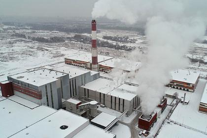Мусоросжигательные заводы оказались слишком дороги для России