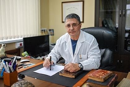 Названы снижающие риск диабета продукты: Общество: Россия: Lenta.ru