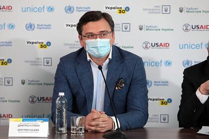 Украина возмутилась репрессиями против журналистов в Белоруссии: Белоруссия: Бывший СССР: Lenta.ru