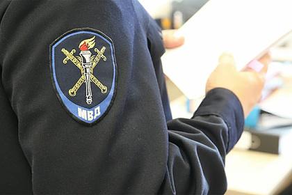Российский полицейский поздравил начальника с «днем гондона» и пожалел