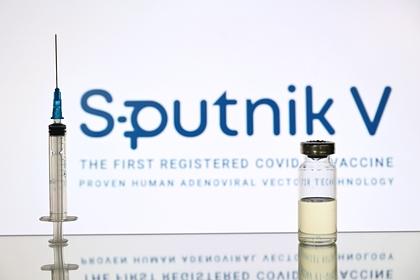 В Словакии поторопили правительство с покупкой российской вакцины: Политика: Мир: Lenta.ru
