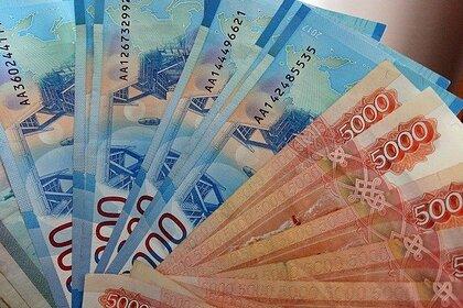 Финансист обозначил оптимальную сумму «подушки безопасности»