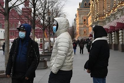 https://icdn.lenta.ru/images/2021/02/24/01/20210224013311331/pic_4f28ced1c95542e84da8372fb90b952b.jpg