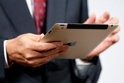 Apple похоронит iPadmini