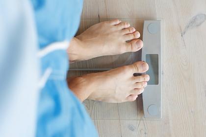 Диетолог дала семь простых советов начинающим худеть людям