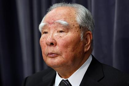 Осаму Судзуки