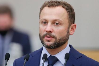 Павел Федяев