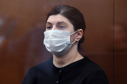 Арестован еще один фигурант по делу экс-замминистра науки России о мошенничестве