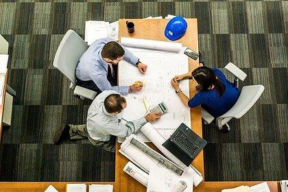 Определены самые сложные для поиска работы профессии