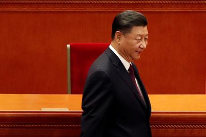 Си Цзиньпин заявил о полной победе над крайней нищетой в Китае