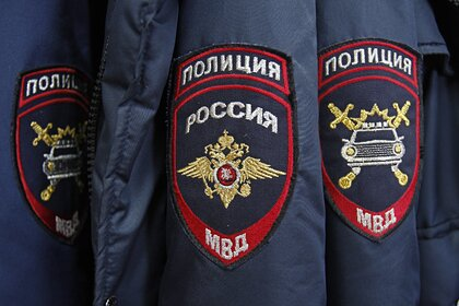 В России предложили ужесточить наказание за избиение детей