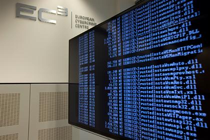Разведка Нидерландов рассказала о ловле хакеров из России и Китая