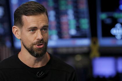 Компания главы Twitter вложила десятки миллионов долларов в биткоин