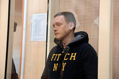 Хозяин российского отеля сел за гибель обварившихся в кипятке постояльцев