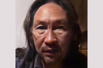 На якутского шамана завели дело о нападении на росгвардейца с мечом