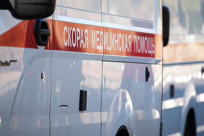 Школьники отравились таблетками для санобработки в российском регионе