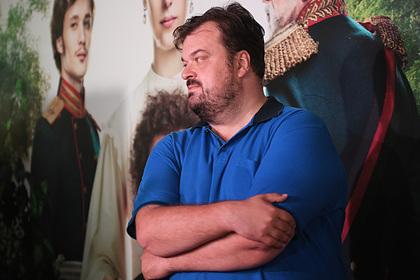 Уткин назвал последствия обвинений в адрес Панарина в избиении девушки