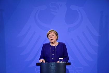 Евросоюз договорился о необходимости ввести сертификаты вакцинации