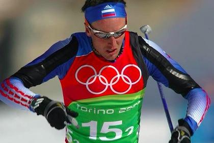 Чемпион мира рассказал о хитростях норвежских лыжников