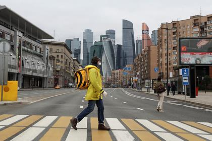 Экономист спрогнозировал возвращение безработицы к показателям до пандемии