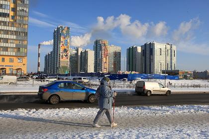 Россияне рекордно увеличили суммы ипотеки