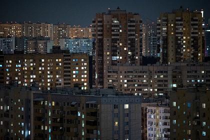 Экономист спрогнозировала снижение «перегретых» цен на жилье в России