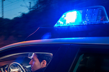 Пожилой кавказец решил вывести дочь-закладчицу из наркобизнеса и занял ее место