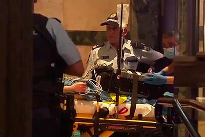 Туристка переночевала в роскошном отеле и уехала с пробитой головой