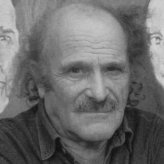 Аркадий Давидович