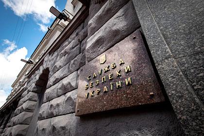 СБУ проверит запись предполагаемого разговора между Сурковым и Медведчуком