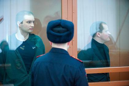 У осужденных за вымогательство взятки следователей ФСБ конфискуют биткоины