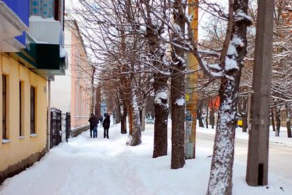 На Украине появится новая улица имени Степана Бандеры